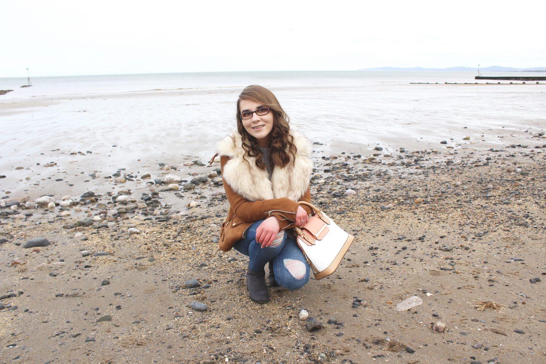 A photo of Elin